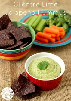 Red pepper hummus, Roasted red peppers and Hummus on Pinterest