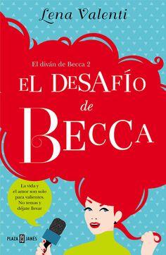 El desafío de Becca. El diván de Becca 2 - http://bajar-libros.net/book/el-desafio-de-becca-el-divan-de-becca-2/ #frases #pensamientos #quotes