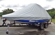 Browse Carver boat cover materials and colors by dimensions for Tournament Ski Boat- Over the Tower Cover. Carver Boats, Ski Boats, Pontoon Boats, Boat Covers, Outdoor Gear, Skiing, Tent, This Is Us, Tower