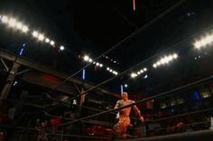 Wrestling Giffer Wrestling Gifs, Wwe Gifs, Lucha Underground, Springboard, Monday Night, Professional Wrestling, Promotion, Entertainment, Star