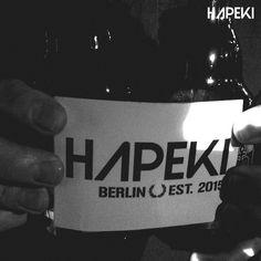 Durch die Nacht. #berlin #hapeki #blackandwhite #meinestadt #madeinberlin #streetstyle #bnw #bnwphotography #bnw_life