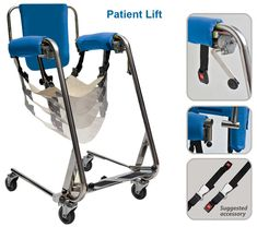 IN-STOCK Body Up Evolution Patient Transfer Lift Chair. The Patient Lift is a lift chair serving as a Transfer Chair, Bath Lift, Commode Chair, Wheelchair from Veziris Healthcare. Mobiles, Log Cabin Bathrooms, Aquatic Therapy, Wheelchair Accessories, Diabetes Information, Adaptive Equipment, Mobility Aids, Elderly Care, Useful Life Hacks
