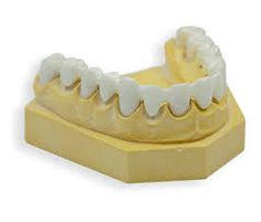 Get Sample of this report:https://www.marketreportsworld.com/enquiry/request-sample/10367982  This report studies Zirconia Dental Material in Global market, especially in North America, China, Europe, Southeast Asia, Japan and India, with production, revenue, consumption, import and export in these regions, from 2012 to 2016, and forecast to 2022.