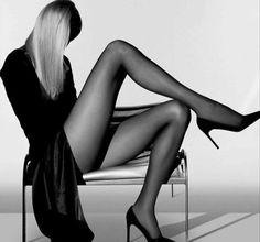 femme fatale http://www.vip-eroticstore.com