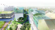 http://www.soa-architectes.fr/en/