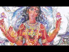 Tarot Gratis, Videos, Painting, Priest, Emperor, Driveways, Painting Art, Paintings, Painted Canvas