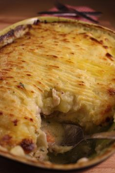 Fish Casserole, Food And Drinks, Fish Casserole. Fish Casserole, Casserole Dishes, Lunch Box Recipes, Fish Recipes, Recipies, Oven Dishes, Food Dishes, Super Healthy Recipes, Easy Healthy Recipes