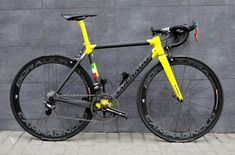 Colnago (@Colnagoworld) | Twitter