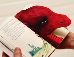 """Podívejte se na můj projekt @Behance: """"Dragon book"""" https://www.behance.net/gallery/9218189/Dragon-book."""