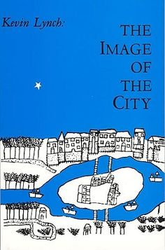 """READ BOOK """"The Image of the City by Kevin Lynch""""  txt kickass sale apple shop macbook windows"""