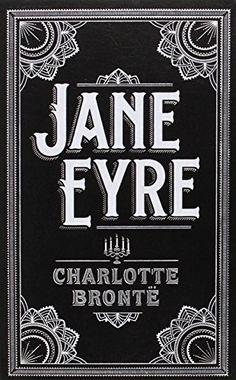 Jane Eyre (Barnes & Noble Leatherbound Classic Collection... http://www.amazon.de/dp/1435129741/ref=cm_sw_r_pi_dp_1jugxb0WRF6KE