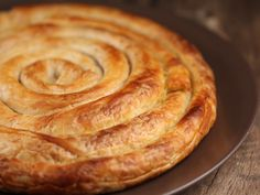 Romanian Food, Romanian Recipes, Pastry And Bakery, Russian Recipes, Muffins, Apple Pie, Diet Recipes, Food And Drink, Cookies