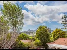 Calle Salto Lynn Ranch Thousand Oaks CA Home For Sale