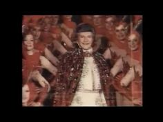 Liberace and Phyllis Diller - Phyliss Arrives - The Liberace Show - YouTube