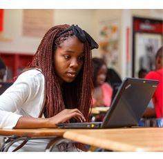 Webinar Rewind: Teaching Digital Citizenship with Edmodo