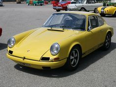 Here are some random 911 pictures... - Page 622 - Pelican Parts Technical BBS