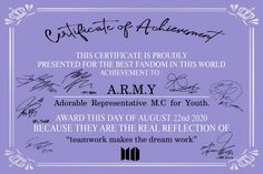 Bts Wallpaper Lyrics, Army Wallpaper, Bts Taehyung, Bts Jungkook, Namjoon, K Pop, Bts Tickets, Army Love, Bts Aesthetic Pictures