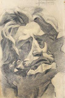 Antonio Ferrer Cabello (Santiago de Cuba 1913-2006)