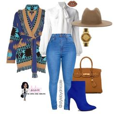 Ni'Cole inspired look. Classy Outfits, Stylish Outfits, Fall Outfits, Fashion Outfits, Womens Fashion, I Love Fashion, Passion For Fashion, Fashion Looks, Autumn Winter Fashion