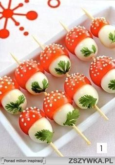 cherry tomatoes, quail eggs, parsley and mayonnaise....fabulous