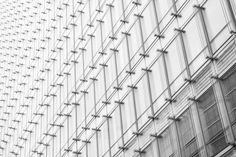 Infini.jpg - Pinned by Mak Khalaf Commission Européenne / European Commission Bruxelles Abstract ArchitectureBlack and WhiteBruxellesClose-UpCommission EuropéenneEuropean CommissionLightMaalbeekdetail by Louis_Philippe_Rousselle