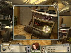 Natalie Brooks: Mystery at Hillcrest High Crime Of The Century, Mini Games, Pc Games, Mystery Games, Hidden Objects, Key, Design, Unique Key