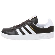 d8292b7846fef0 adidas Adicolor II - 653939 Retro Shoes