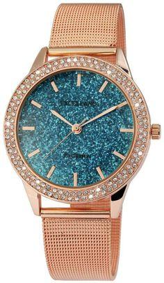 Uhren Gold Watch, Watches, Accessories, Fashion, Fashion Styles, Moda, Wristwatches, Clocks, Fashion Illustrations