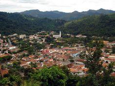 Jacytan Melo Passagens: TURISMO REGIONAL | SÃO PAULO - Conheça Águas da Pr...
