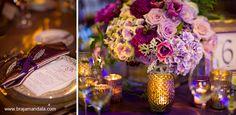 Crown Weddings Featured in Colin Cowie Weddings – Braja Mandala Photography   San Diego Wedding Planner- Crown Weddings