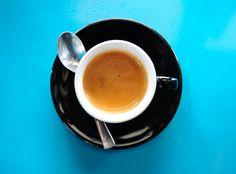 Clandestino Café e Música: Um Café com Inspiração Nórdica em Brasília http://sprudge.com/clandestino-cafe-e-musica-um-cafe-com-inspiracao-nordica-em-brasilia-116170.html