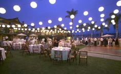 Catamaran resort hotel beach wedding venues san diego wedding san diego wedding junglespirit Image collections