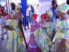 colombianos Costumbres y tradiciones del pueblo colombiano