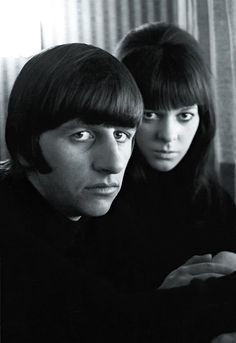 oh well, I like Ringo