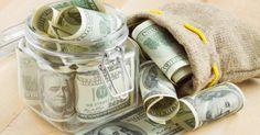 Manifesting Money: An Execution Plan (+FREE Printable PDF)