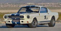 Ford Mustang Bullitt, Ford Mustang Shelby Gt500, Ford Gt40, Shelby Gt350r, Carroll Shelby, Steve Mcqueen Bullitt, Ferrari 250 Gto, Ken Miles, Goodyear Tires