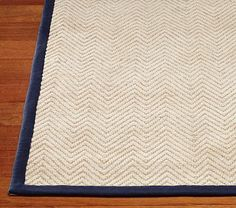 Chic Stripe Braided Indoor Outdoor Rugs Available In 12