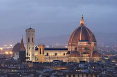 Discover Europe at Great Savings - Expedia CruiseShipCenters http://www.cruiseshipcenters.com/en-CA/HelenFrankel/destinations/Europe