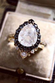 Morganite Gemstone Smooth Round  Shape 4 Pcs Lot 11-12 MM