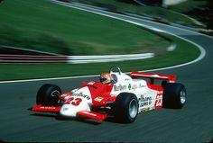 Cars,Ferrari ,Alfa Romeo,F1,Formula 1,Motorsport. : Foto