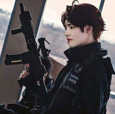 bts v kim taehyung fanart Bts Taehyung, Taehyung Fanart, Bts Bangtan Boy, Bts Jimin, Namjoon, Suga Suga, Jhope, Last Of Us, Foto Bts