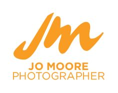 Jo Moore Photographer - Wellington Wedding Photographer; Pets, Portraits…
