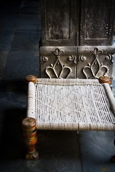 Journey Kitchen: Little Things - Udaipur Traditional Indian Food, Ethnic Home Decor, Indian Interiors, Beautiful Interior Design, Udaipur, Eclectic Decor, Furniture Decor, Furniture Buyers, Home Accessories