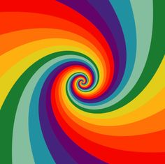 #gif Colores