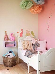 Binnenkijken   Trendy wonen in een huis uit 1958 • • Stijlvol Styling - Woonblog •Stijlvol Styling – Woonblog
