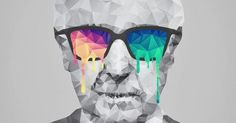 Just Pinned to Badbugs Art / Cute & Funny Graphic Design: #Weihnachtsaktion 12% auf deinen Warenkorb! #FreeShipping 69 #Shop #Cool #DigitalArtwork   @PicUpArt http://ift.tt/2h70aCC - http://ift.tt/1Ogt3bY #art #design http://ift.tt/2g10gzy Follow us on Facebook http://ift.tt/1ZBR6Ym