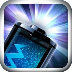 Download IPA / APK of Battery Life Magic Pro: The Battery Saver for Free - http://ipapkfree.download/4040/