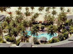 The Impossible Bande Annonce VF