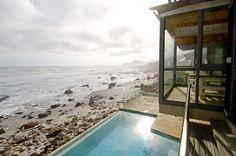 A Beach House in South Africa ♥ Една къща на плажа в Южна Африка | 79 Ideas