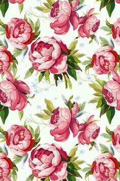..Wallpaper... By Artist Unknown...